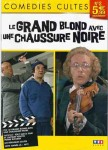 tf1 grand blond