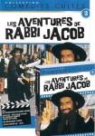 tf1 rabbi jacob