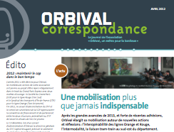orbi2